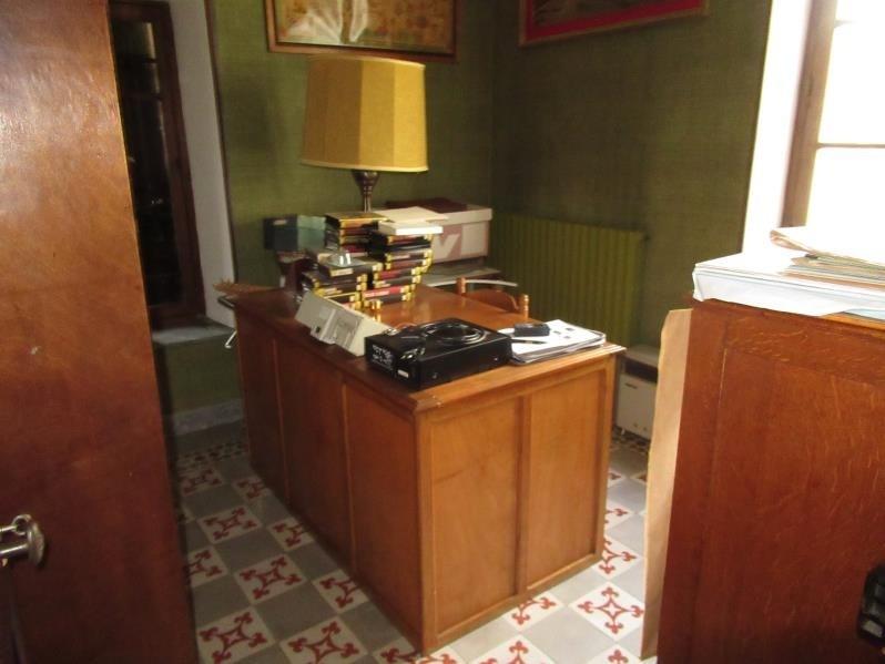 Sale house / villa Carcassonne 318000€ - Picture 5