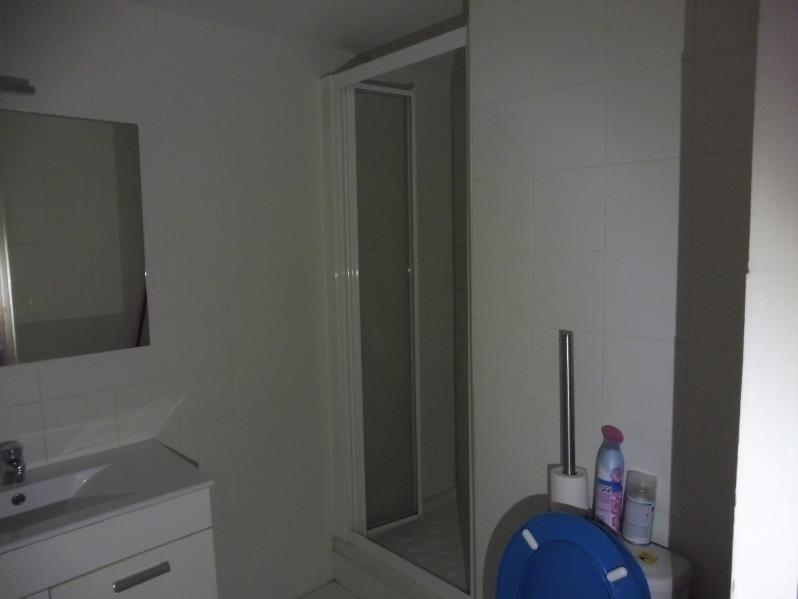 Produit d'investissement immeuble Sarcelles 785000€ - Photo 2