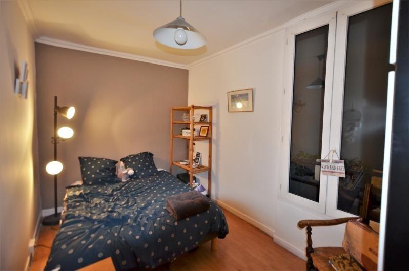 Vente maison / villa Houilles 262500€ - Photo 3