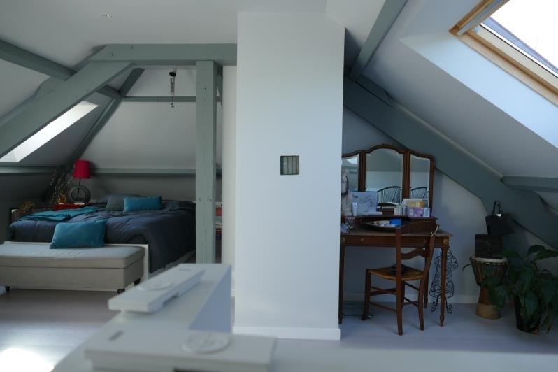 Vente maison / villa Igny 510000€ - Photo 6
