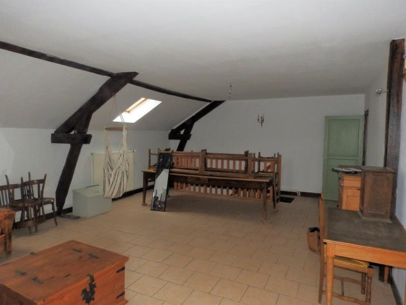 Alquiler  apartamento Chevagnes 600€ CC - Fotografía 2