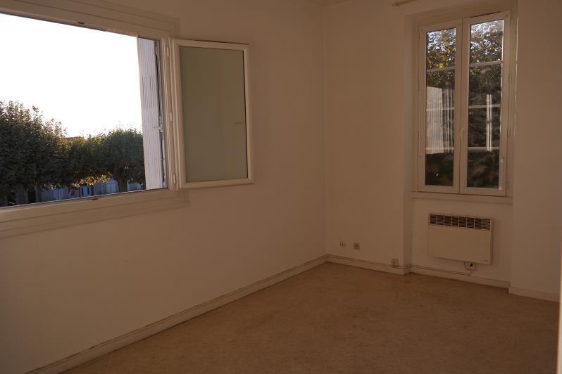 Location appartement Grisolles 450€ CC - Photo 2