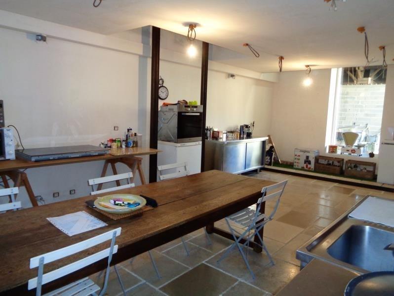 Sale house / villa Limours 625000€ - Picture 6
