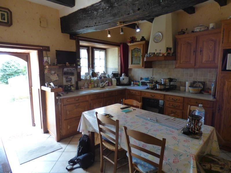 Sale house / villa Louargat 159900€ - Picture 9