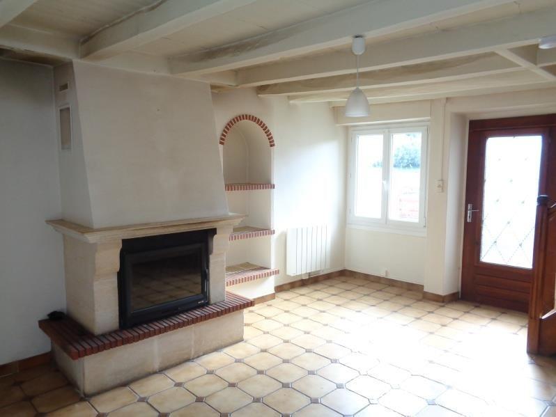 Vente maison / villa Clave 47400€ - Photo 3
