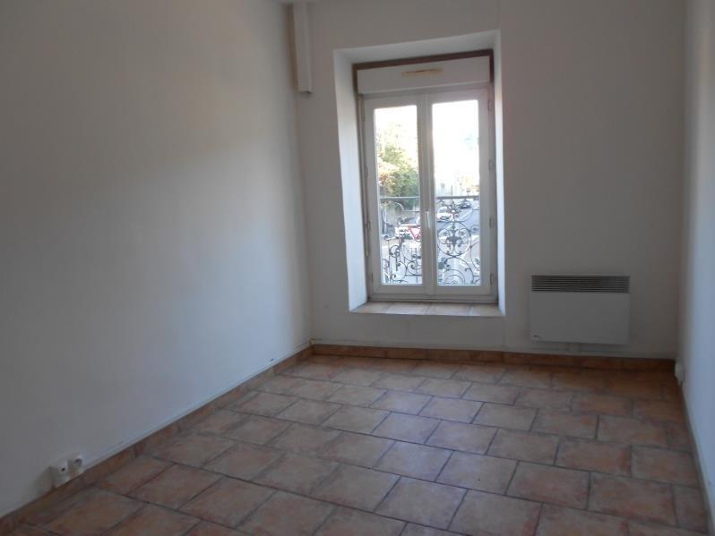 Verkoop  appartement Nimes 74900€ - Foto 3