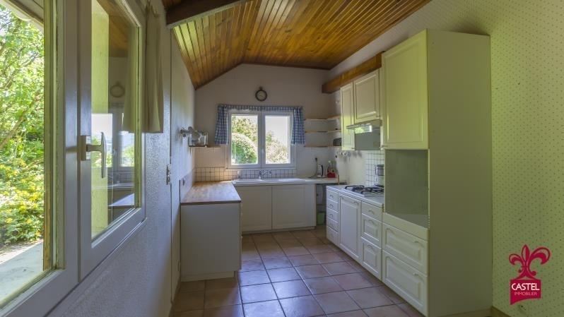 Vente maison / villa Chambery 449000€ - Photo 6
