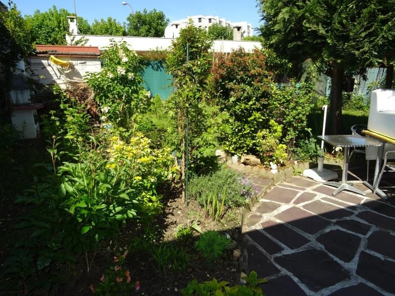 Vente maison / villa Franconville 279600€ - Photo 6