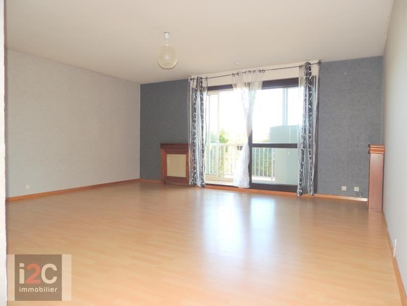 Vendita appartamento Ferney voltaire 361000€ - Fotografia 2