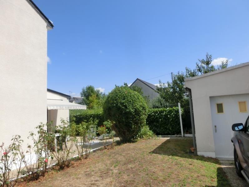 Sale house / villa Murs erigne 229500€ - Picture 8