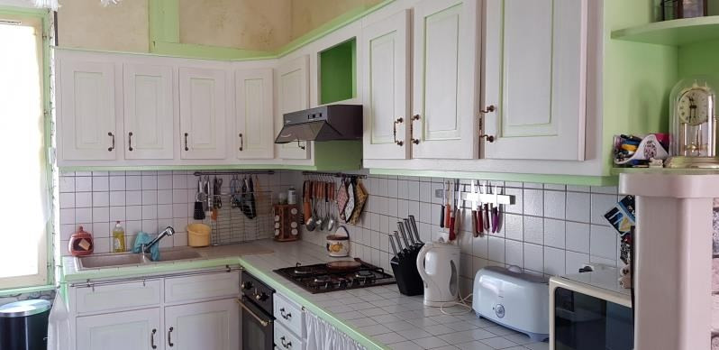 Vente appartement Oyonnax 72 000€ - Photo 6