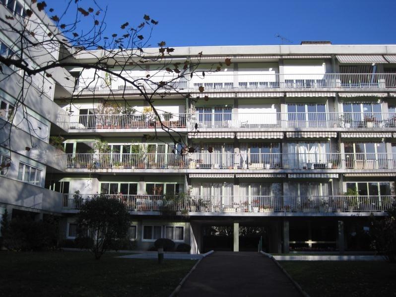 Location appartement Le vesinet 552€ CC - Photo 2