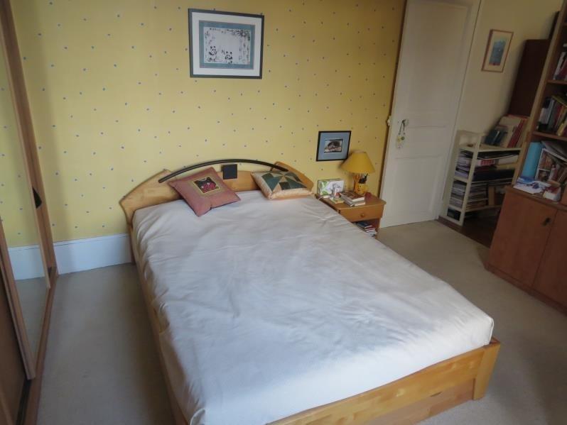 Sale apartment Maisons-laffitte 320000€ - Picture 6