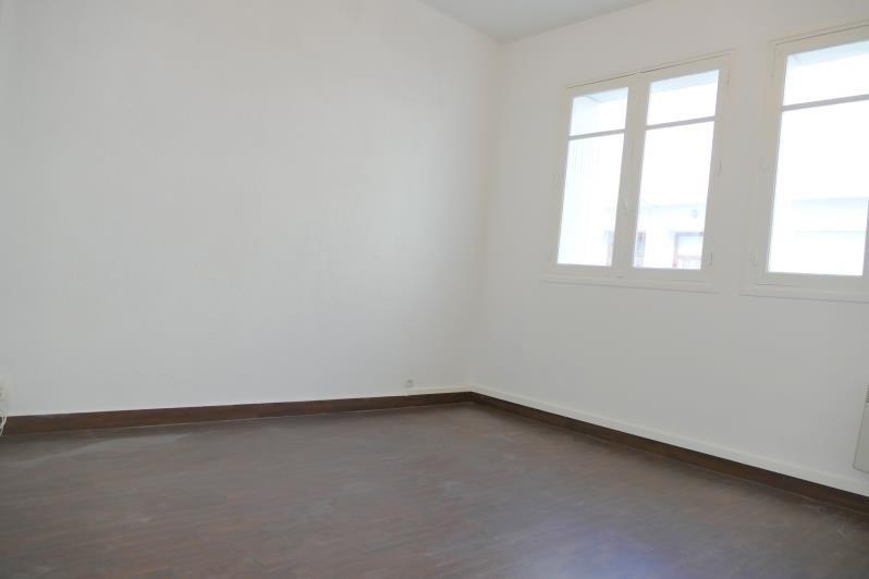 Vente appartement Royan 211000€ - Photo 7