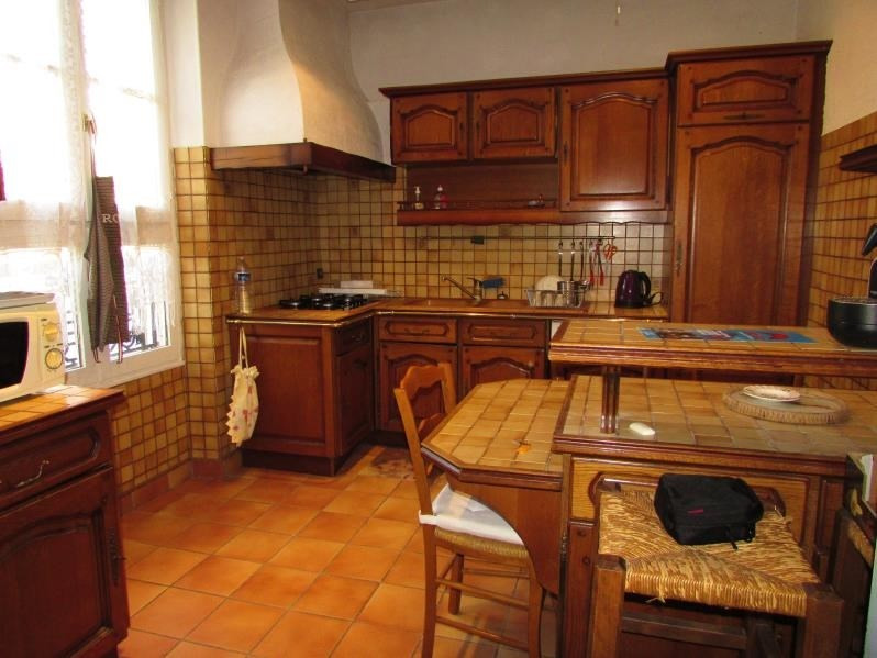 Vente maison / villa Jouy sur morin 198000€ - Photo 3