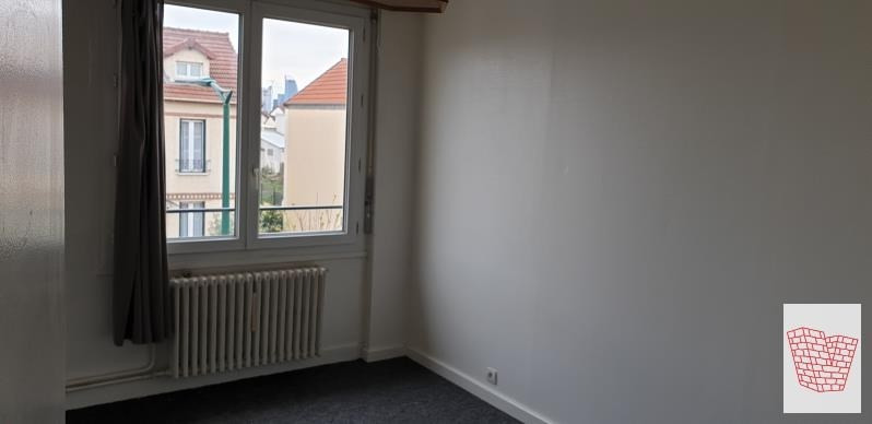 Sale house / villa Colombes 610000€ - Picture 7