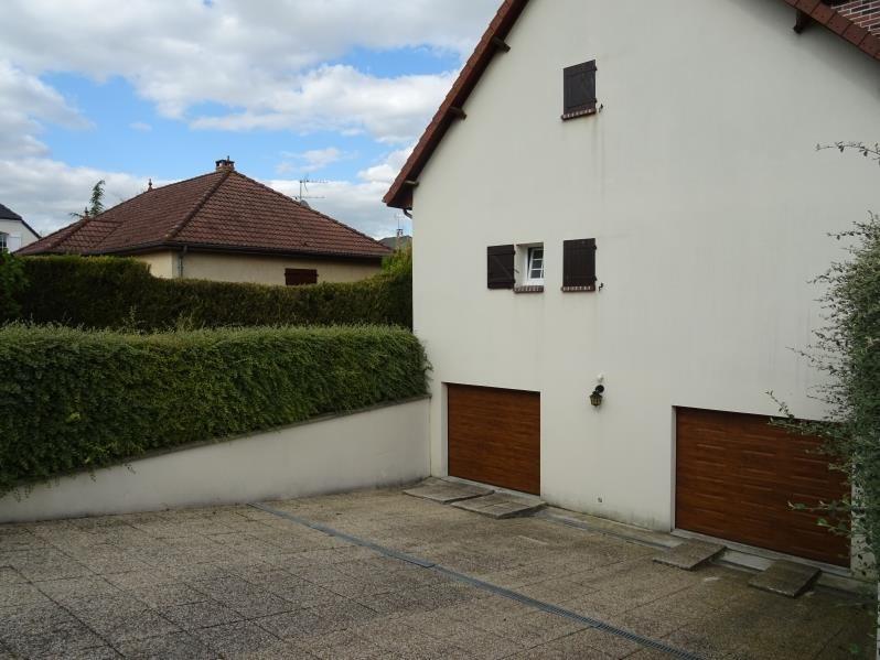 Vente maison / villa St julien les villas 259500€ - Photo 9