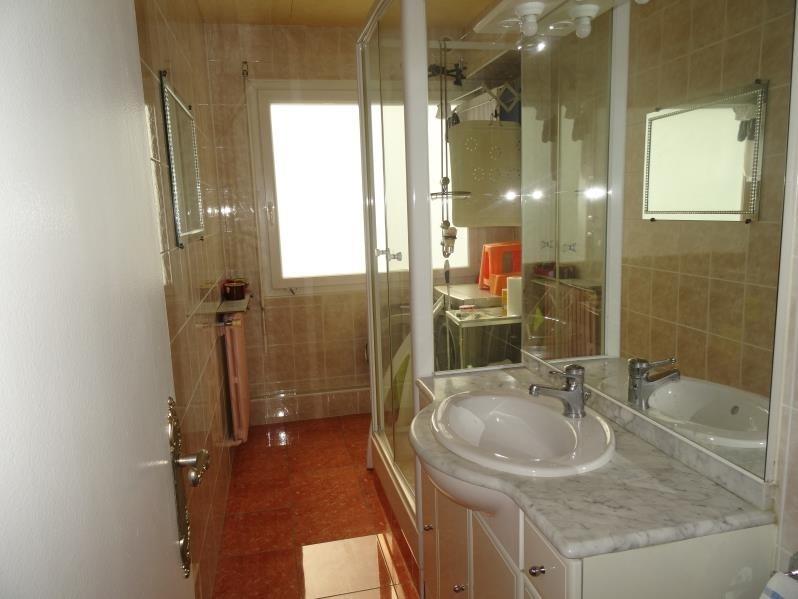 Vente appartement Vincennes 379000€ - Photo 3