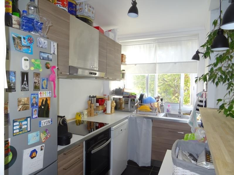 Vente appartement Marly le roi 175 000€ - Photo 8