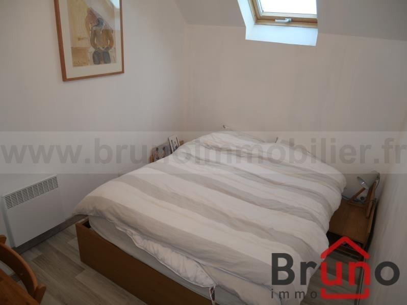 Vente appartement Le crotoy 168 000€ - Photo 9