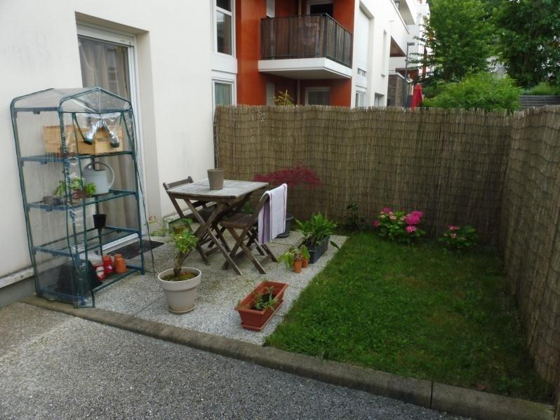 Sale apartment Villemomble 229000€ - Picture 7