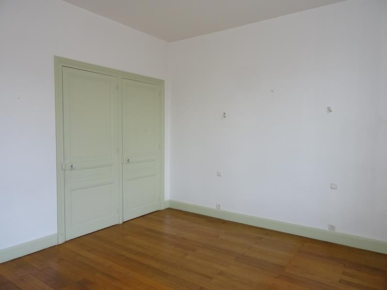 Rental house / villa Roanne 690€ CC - Picture 3