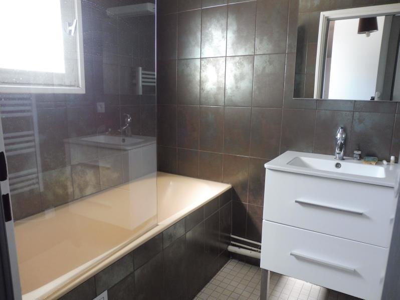 Sale apartment Sarcelles 153000€ - Picture 4