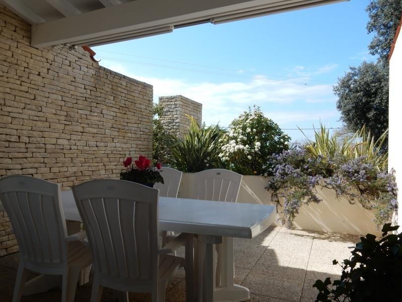 Vente de prestige maison / villa Le chateau d'oleron 812700€ - Photo 10
