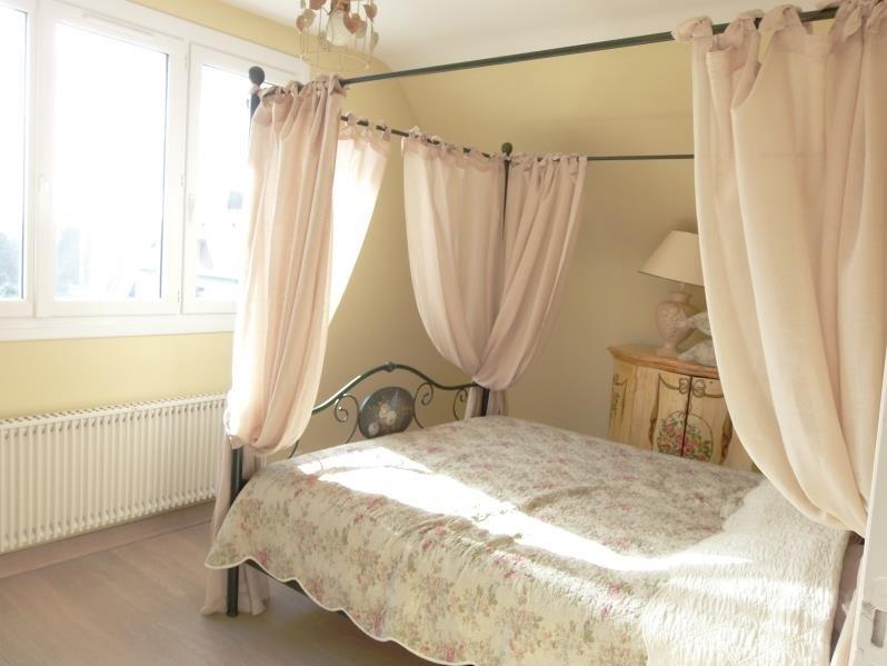 Vente maison / villa Blonville sur mer 468000€ - Photo 4
