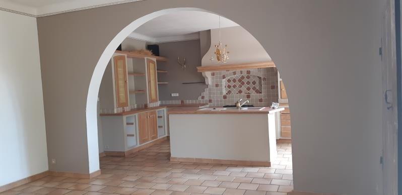 Deluxe sale house / villa Sollies ville 595000€ - Picture 5