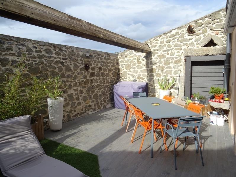 Sale house / villa Valros 399000€ - Picture 5