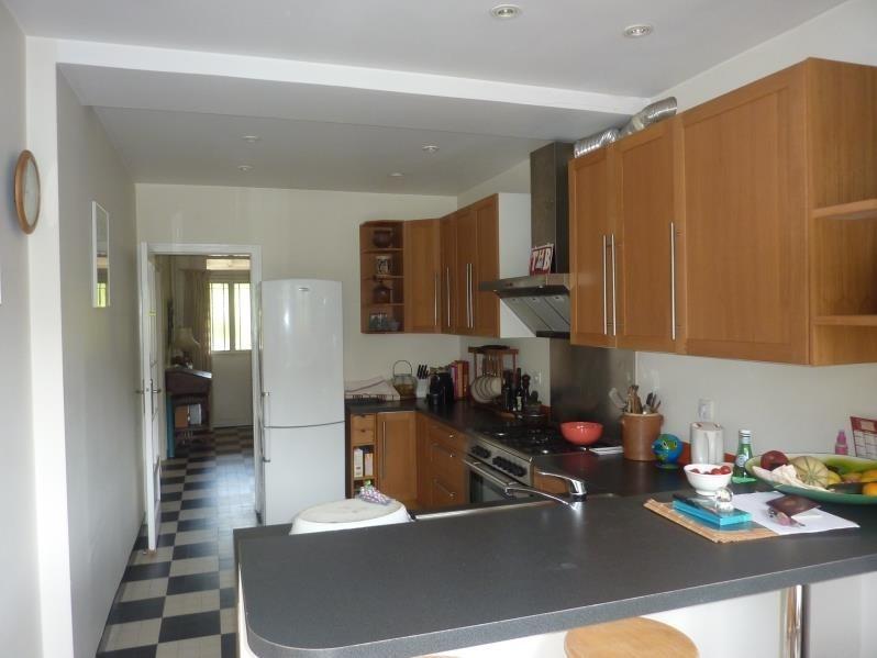 Sale house / villa Le mesnil le roi 682500€ - Picture 5