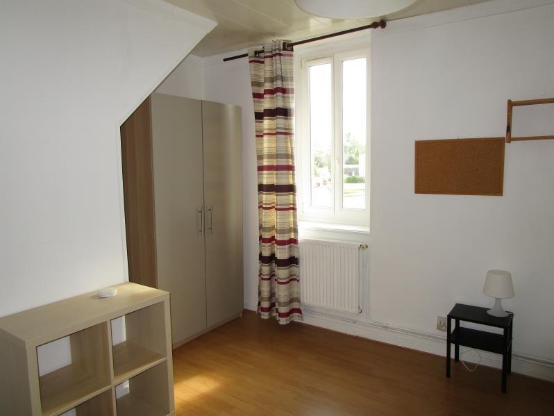 Location appartement Louvigny 300€ CC - Photo 2