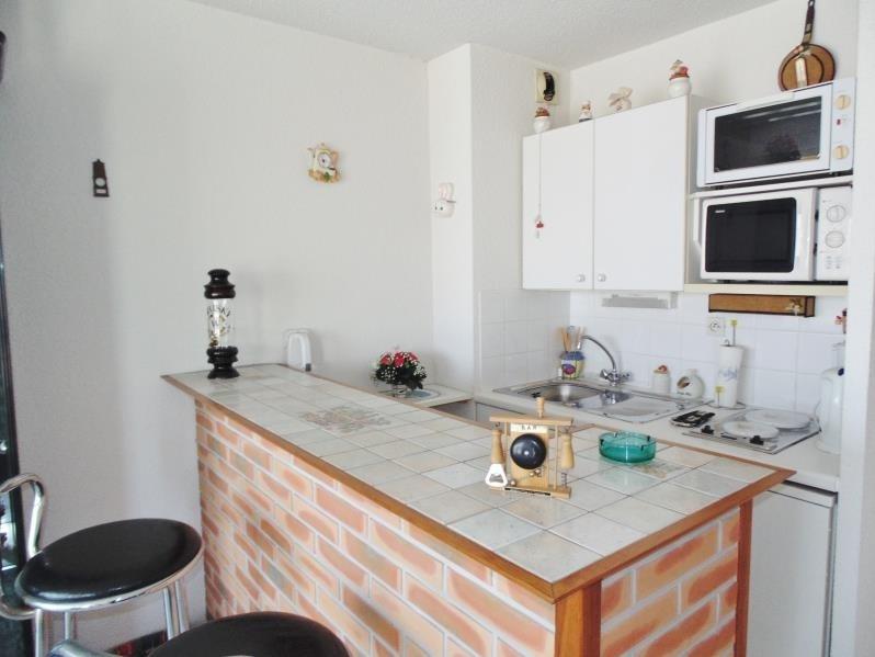 Vente appartement Pornichet 164300€ - Photo 3