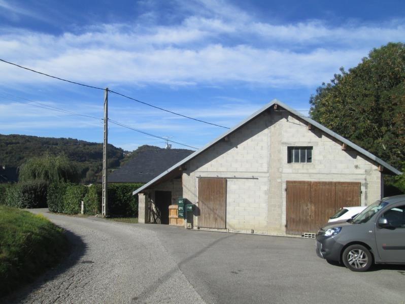 Sale house / villa Saint-germain-la-chambotte 317000€ - Picture 3