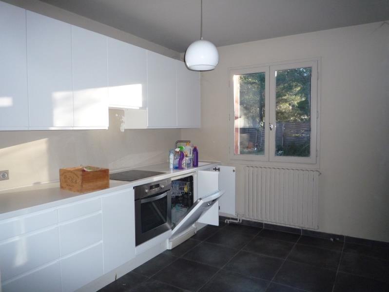 Deluxe sale house / villa Eguilles 575000€ - Picture 6