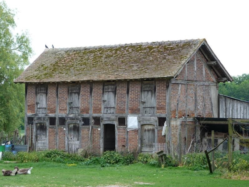 Sale house / villa Charny oree de puisaye 185000€ - Picture 5