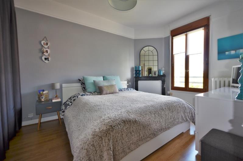 Vente maison / villa Houilles 625000€ - Photo 6