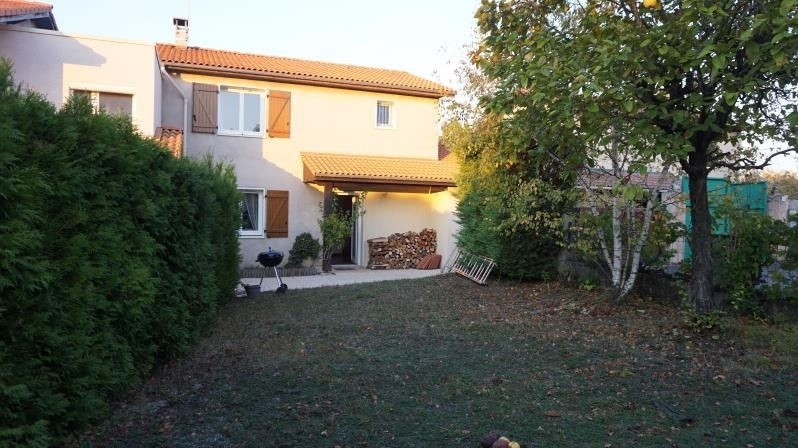Sale house / villa Vienne 265 000€ - Picture 1