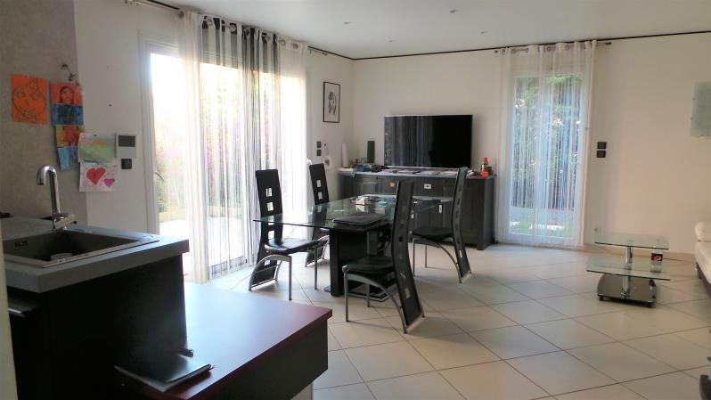Sale house / villa Dijon 266 000€ - Picture 3