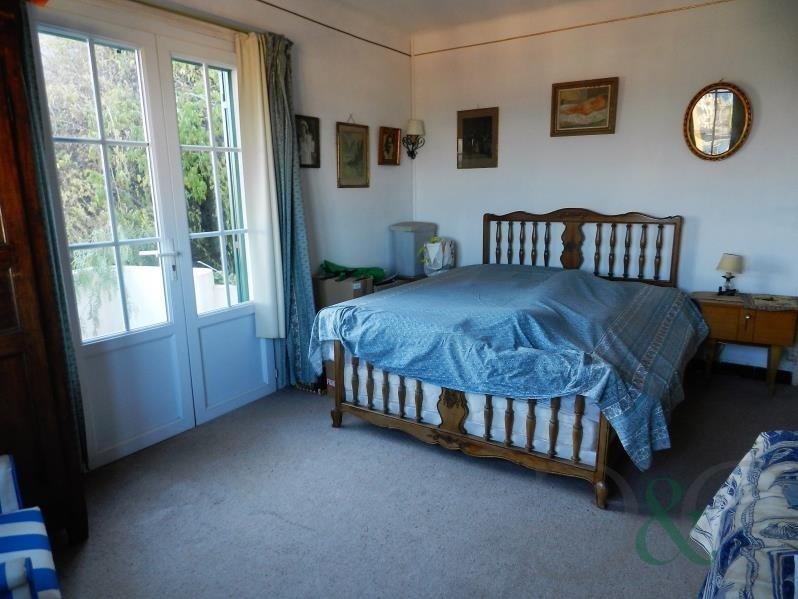 Deluxe sale house / villa Le lavandou 624000€ - Picture 9