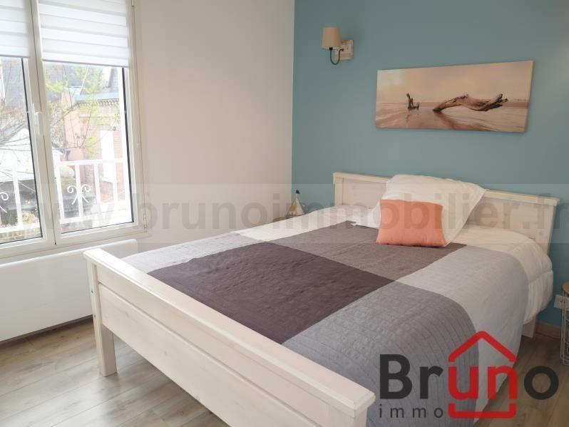 Sale apartment Le crotoy 254900€ - Picture 8