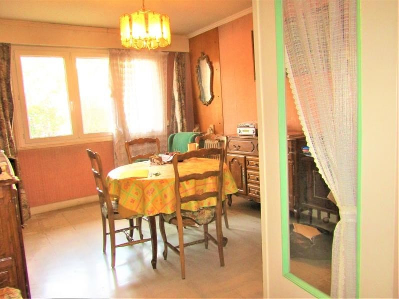Vente appartement Maisons-laffitte 245 000€ - Photo 3