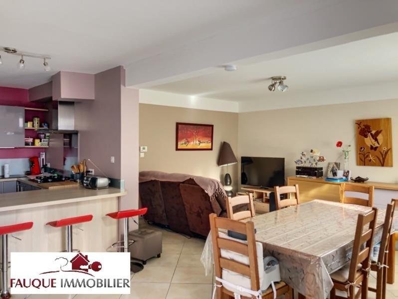 Vendita casa Chabeuil 250000€ - Fotografia 1