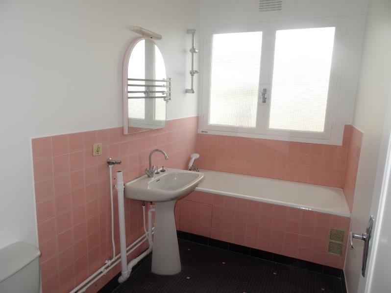 Vente appartement Fontenay sous bois 177000€ - Photo 4