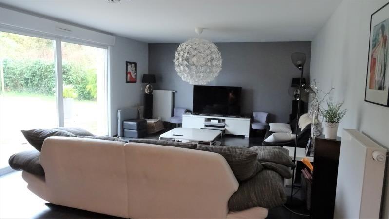 Vente maison / villa Montlouis sur loire 249990€ - Photo 3