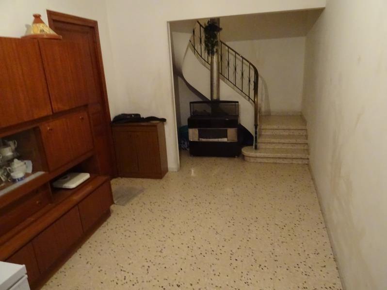 Vente maison / villa Boujan 159600€ - Photo 3