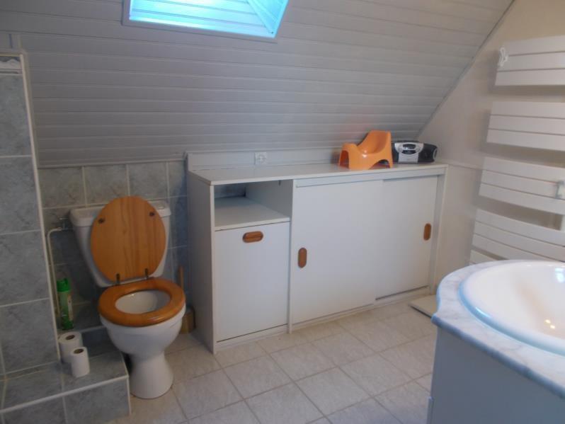 Vente maison / villa St ave 241500€ - Photo 8
