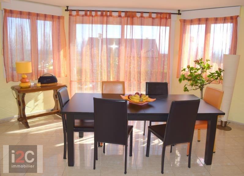 Venta  casa Farges 620000€ - Fotografía 3