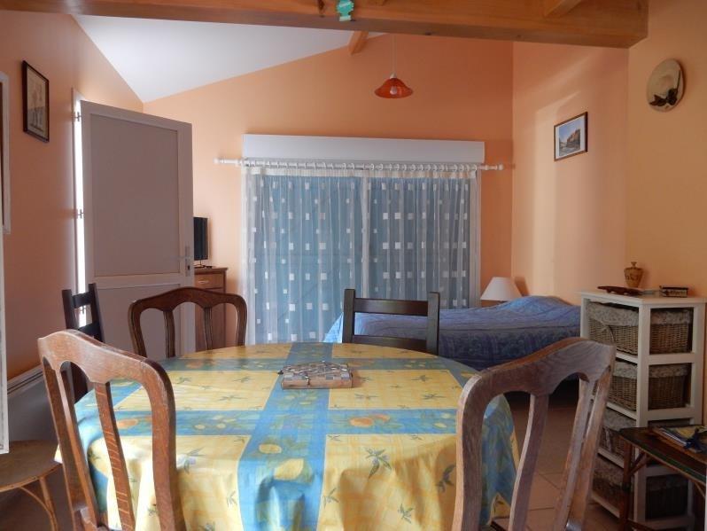 Vente maison / villa St georges d oleron 376000€ - Photo 13